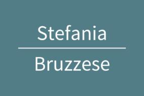 Stefania Bruzzese
