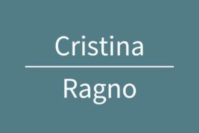 Cristina Ragno