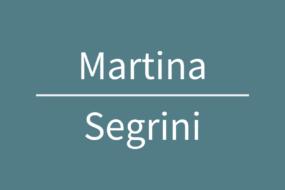 Martina Segrini