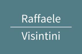 Raffaele Visintini